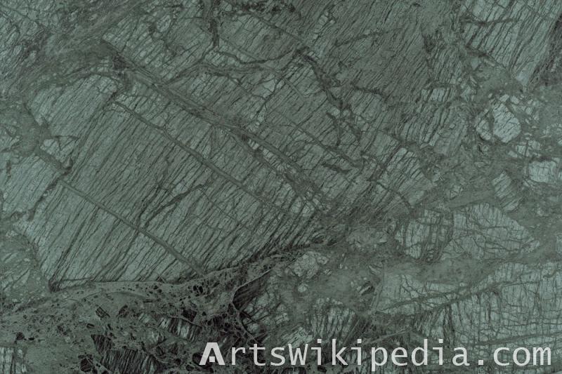 dark gray marble texture