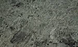black-rocky-marble-texture