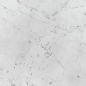 vermont-marble