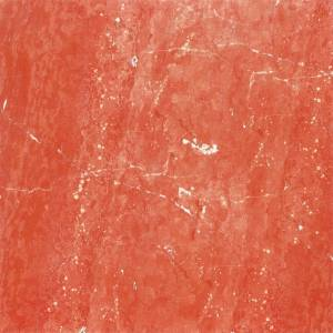 red-marble-for-free