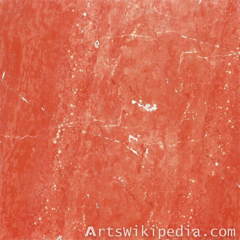 red marble for free
