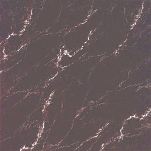 free-black-white-vine-marble