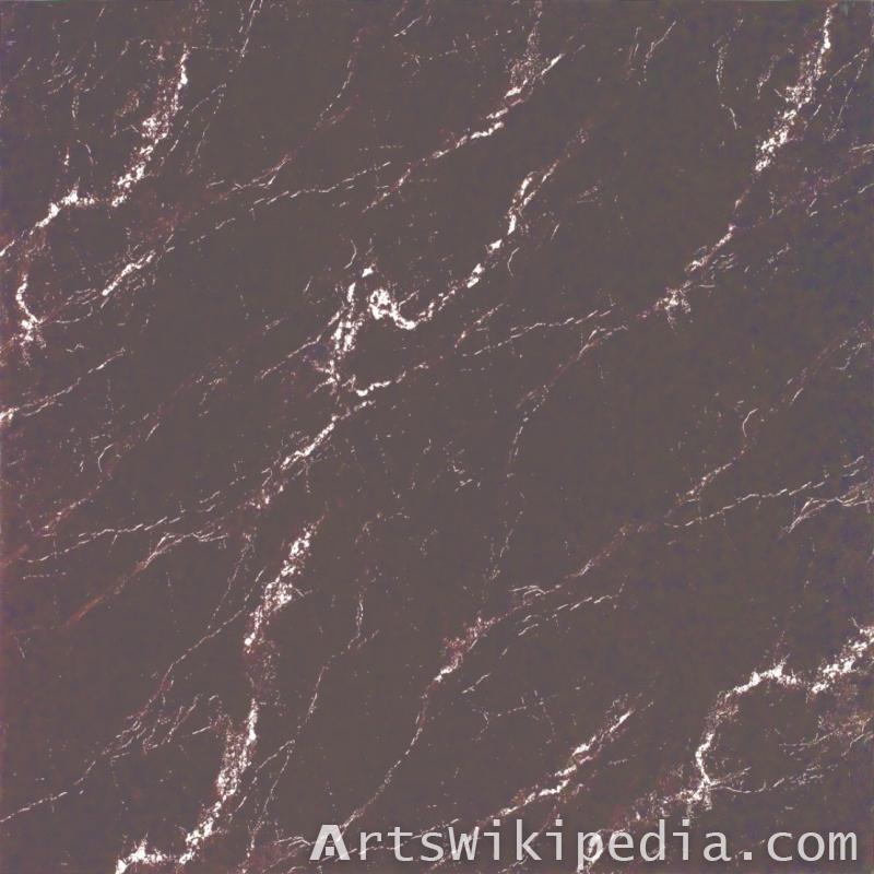 free black white vine marble