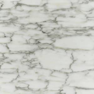 Sylacauga marble