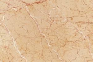 Sienna marble red vine texture