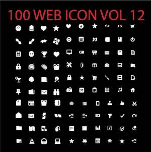 100-web-icon-vol-12-5917a44e51c6d