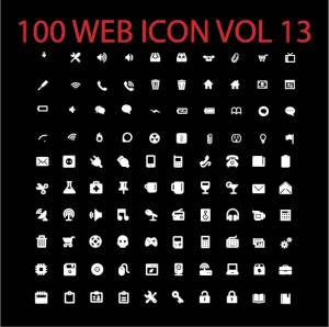 100-web-icon-vol-13-5917a440ed6db