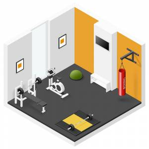 isometric-gym-5917a2c39b9d9