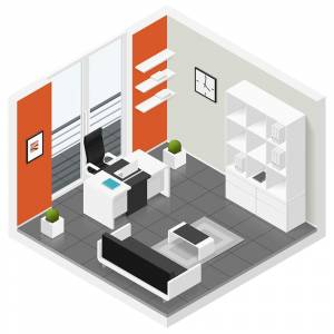 isometric-office-5917a2c158ee0
