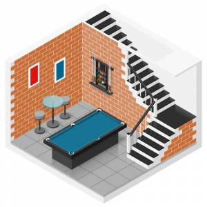 isometric-billiard-room-5917a2bb09e08