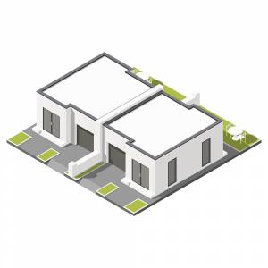 isometric-one-floor-building-5917a2ba098ee