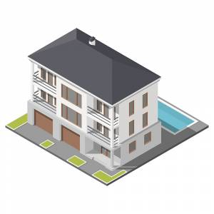 isometric-three-story-building-5917a2b2a6b84