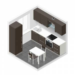isometric-kitchen-5917a2ae771d9