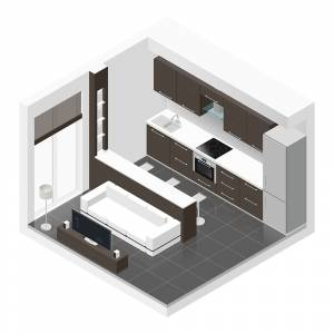 isometric-kitchen-and-living-room-5917a2ada9cc7