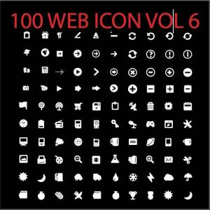 100-web-icon-vol-6-5917a443aa090